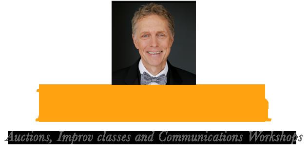 Matt Smith Logo